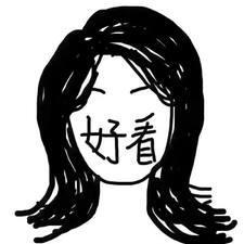 Nutzerprofil von 佳玲