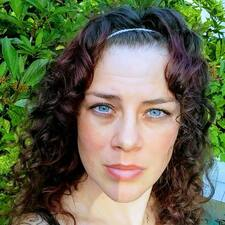 Tiffany Adele User Profile