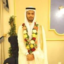 Akram - Profil Użytkownika