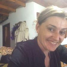 Profil korisnika Maria Jimena