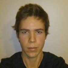 Ali Mikail Kullanıcı Profili