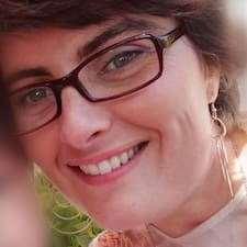 Émilie Brugerprofil