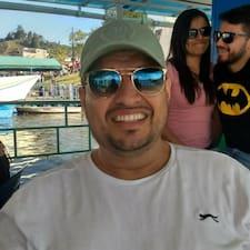 Juan-Diego7