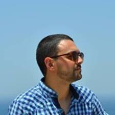 โพรไฟล์ผู้ใช้ Houssam