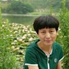 Profil korisnika 昌秀