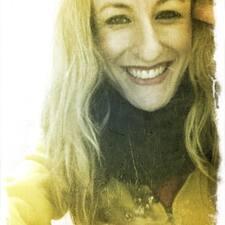 Profil utilisateur de Kerri-Michaela