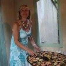Profil korisnika Guillemette