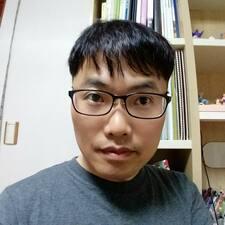 연호 User Profile