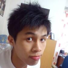 Wai Sum User Profile