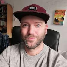 Robert Lee User Profile