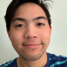 Profil korisnika Christian