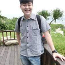Perfil de l'usuari Yian