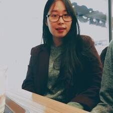 Dam님의 사용자 프로필