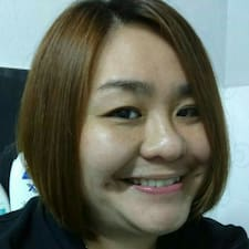 Profil utilisateur de Huay Ching