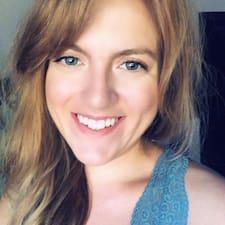 Veronika Kullanıcı Profili