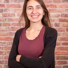 Få flere oplysninger om Chiara