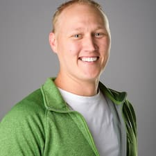 Brad Kullanıcı Profili