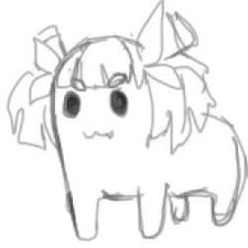 Profil utilisateur de 如羽