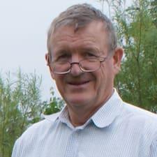 Gunnar Brugerprofil