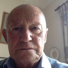 Clive Kullanıcı Profili
