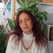 Sara Di Semi Di Crescita User Profile