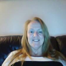 Sarahann User Profile