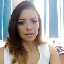 Arely User Profile