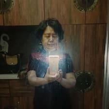 Nutzerprofil von 小凤