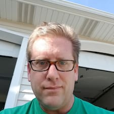 Chad的用戶個人資料