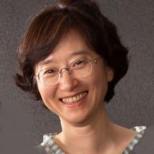 아줌마바 User Profile
