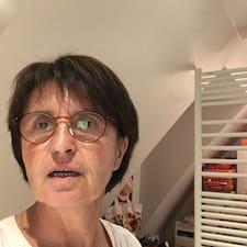 Marie-Laure님의 사용자 프로필