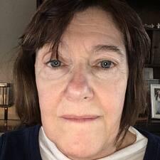 KathrynLouise - Uživatelský profil