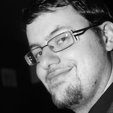 Václav Kullanıcı Profili