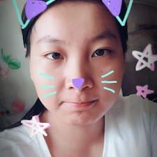 Profil korisnika 乡