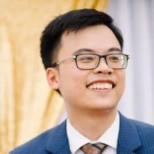 Profilo utente di Quốc Việt