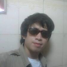 Profilo utente di Chhen