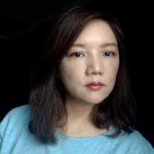 Profil utilisateur de Nq