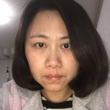 晓颖 User Profile