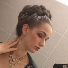 Juhász Szép User Profile