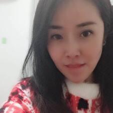 Profil korisnika 兰娜