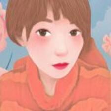 Nutzerprofil von 彩婷