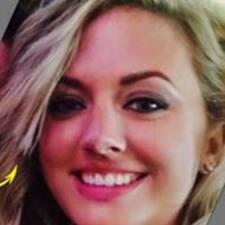 Профиль пользователя Lindsay