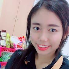 Hui Xuan - Profil Użytkownika