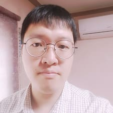 Nutzerprofil von 만호