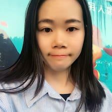 Profilo utente di 丽玲