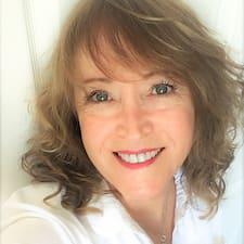 Élaine User Profile