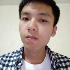 Profilo utente di 时念