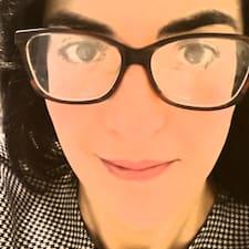 Mariagiovanna User Profile