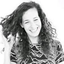 Profilo utente di Nili