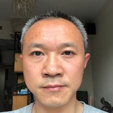 宣滨 felhasználói profilja